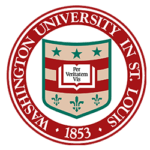 Washington University School of Dentistry
