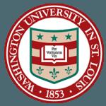 Washington University School of Dentistry