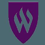 Weber State University Alumni