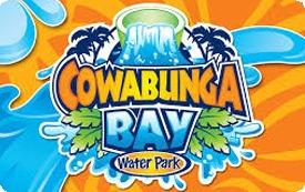 Cowabunga-Bay-gift-card