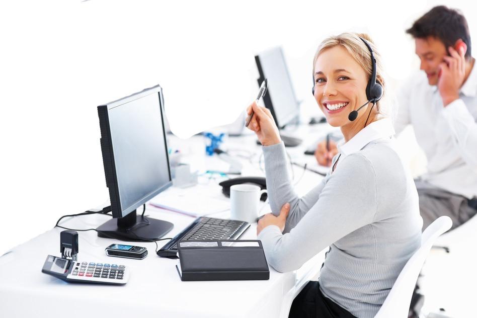 Orthodontic Insurance Providers