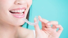 Braces and Clear Aligners from Dr Okubo